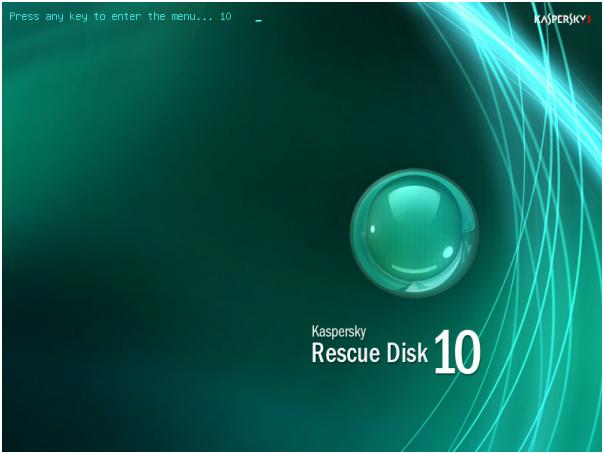 Ключи Для Nero 7.11.10.0